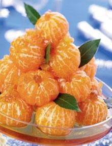 мандарины (220x287, 38Kb)