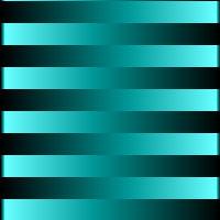 3607663_1223223575_motifs (200x200, 8Kb)