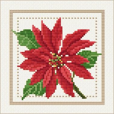 3971977_EMS2010_December_12 (378x378, 102Kb)