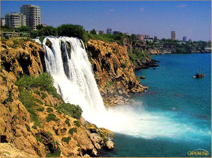 фото Турции (700x523, 74Kb)