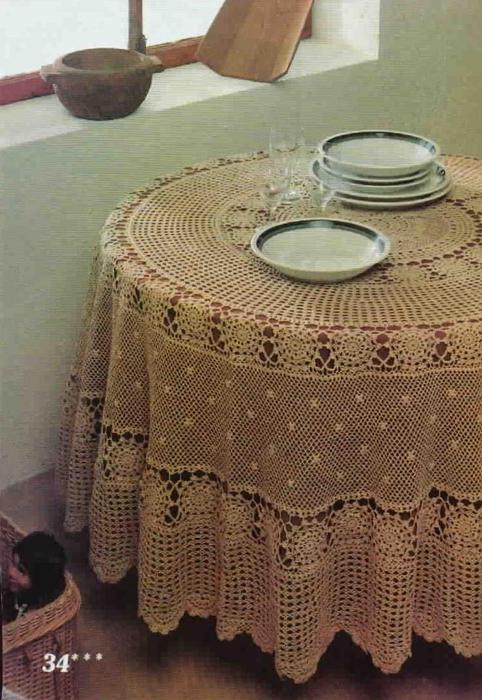 Crochet Fantasy 002 (27) (482x700, 67Kb)