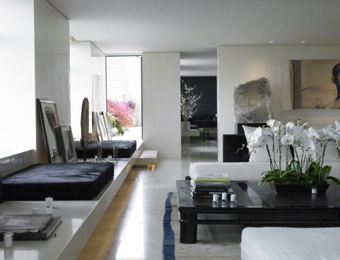 Кухня 7 кв.м в панельном доме дизайн фото