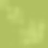 Превью диффузия (100x100, 5Kb)