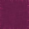 Превью мокр (100x100, 6Kb)