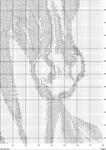 Превью 7 (495x700, 270Kb)