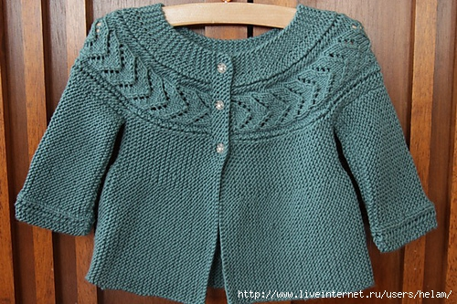 sweater1_medium (500x333, 192Kb)