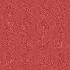 Превью tex3 (144x144, 8Kb)