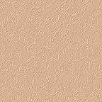 Превью tex5 (144x144, 8Kb)