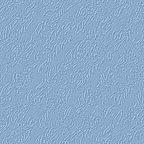 Превью tex7 (144x144, 7Kb)