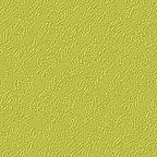 Превью tex9 (144x144, 8Kb)