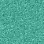 Превью tex12 (144x144, 8Kb)