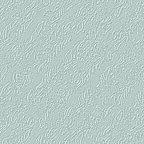 Превью tex14 (144x144, 8Kb)