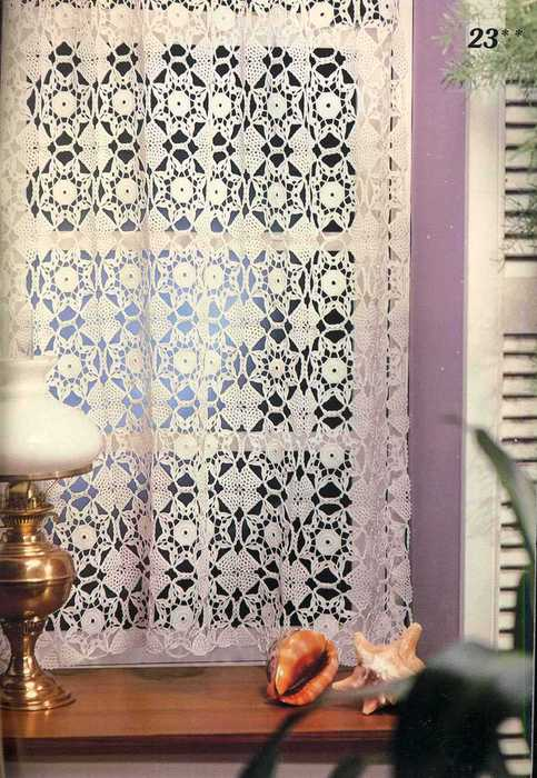 Crochet Fantasy 01 (56) (483x700, 64Kb)