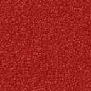 ������ red81 (128x128, 5Kb)