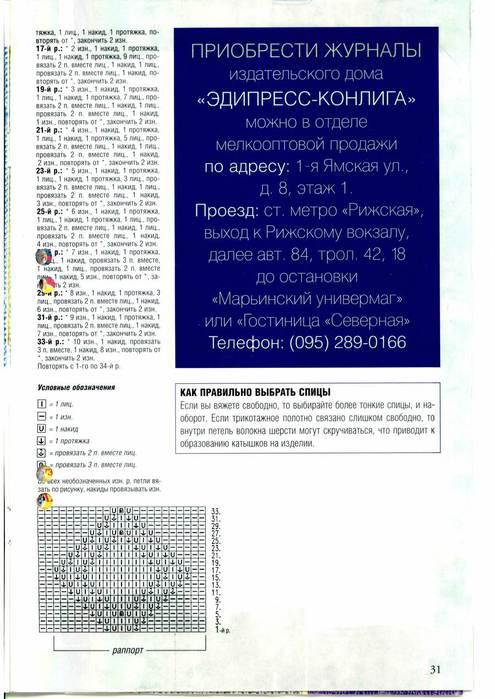Изображение отсканировано 20_02_2005 в 19_50 (495x700, 61Kb)