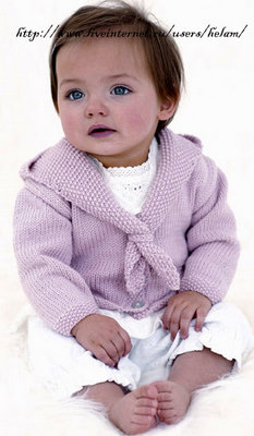 606-Little-Pink-Pixie-Coat_ (233x400, 31Kb)