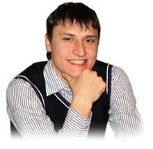 popov3 (220x214, 11Kb)