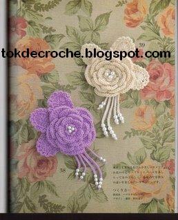 flores 1 (258x320, 22Kb)