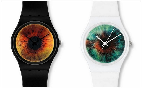 3518263_Swatch_Art_5 (600x374, 37Kb)