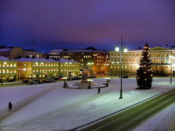 Finland1-600x450 (600x450, 68Kb)