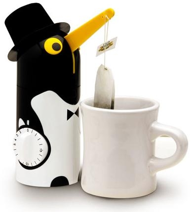 penguin-tea-timer (389x430, 41Kb)