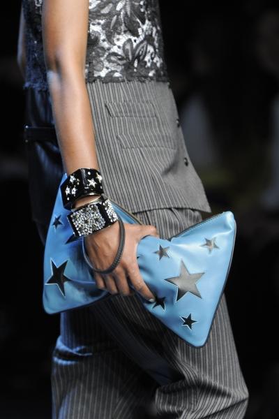 маленькие сумки 2012 - Сумки.