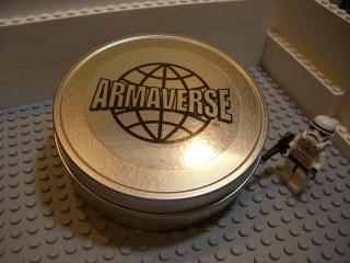 1-ArmaverseCan (320x240, 105Kb)