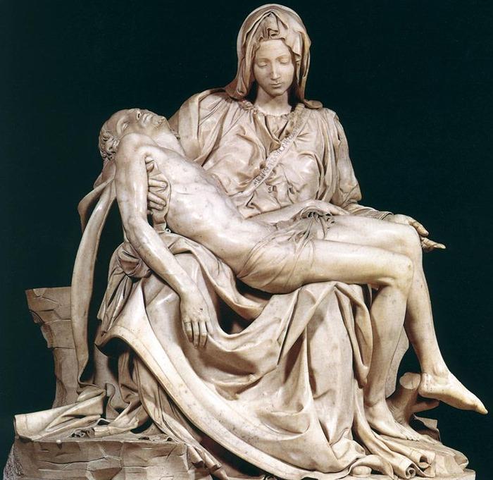 Pieta (700x681, 129Kb)