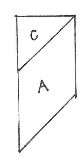 3 (284x531, 12Kb)
