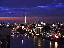 фото Берлина (220x165, 10Kb)