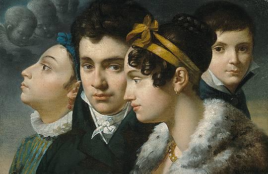 Merry-Joseph_Blondel_-_Portrait_de_famille (540x350, 37Kb)