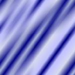 Превью 32f15fa55cf2 (200x200, 29Kb)