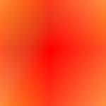 Превью 65743388_1287993867_c1e0e36f56f3 (200x200, 15Kb)