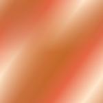 Превью cde57f5adffe (200x200, 17Kb)