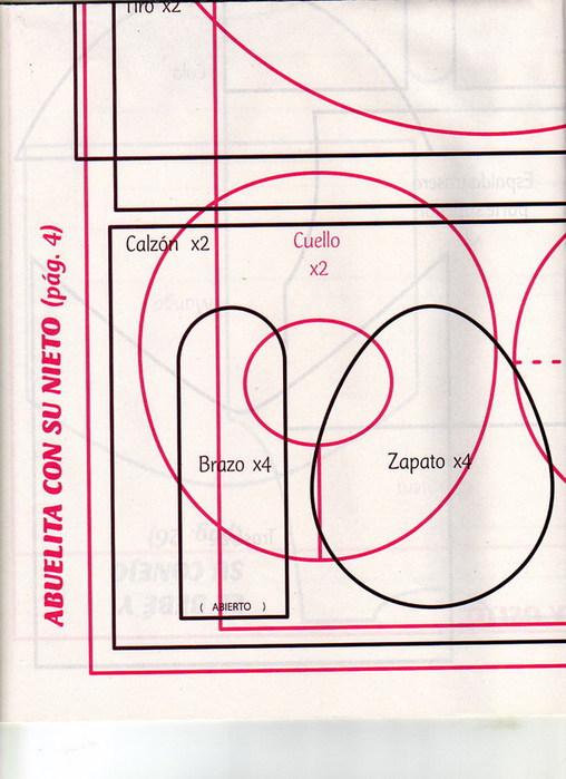 21-10-2008 03-21-02 p.m._0038 (508x700, 89Kb)
