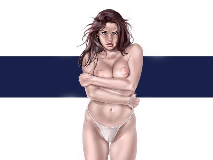 seksualniy-dnevnik-devushki
