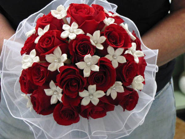 wedding_20bridal_20bouquet (600x450, 48Kb)