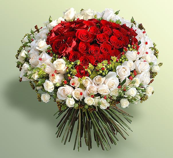 http://img0.liveinternet.ru/images/attach/c/3/75/40/75040492_large_3860749071463.jpg