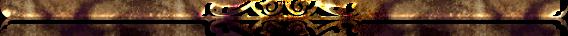 56863222_1269378714_3f211be106b2 (568x36, 38Kb)