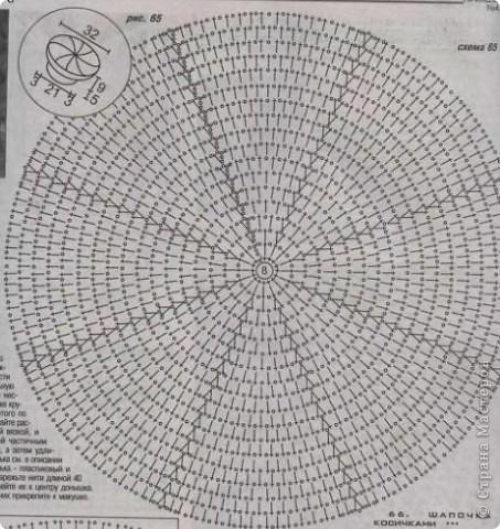 beret_3-5 (453x480, 89Kb)