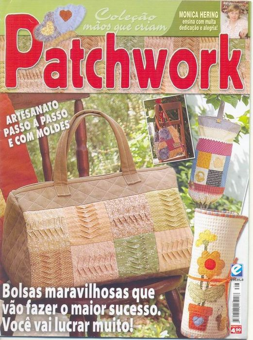 patchwork 66 capa (521x700, 98Kb)