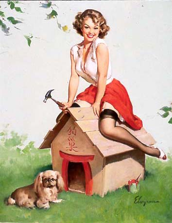 well_built.jpgGil Elvgren. (354x459, 29Kb)