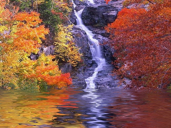 водопад-3 (600x450, 327Kb)