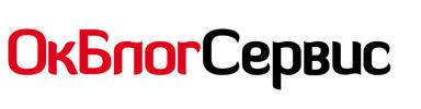 logo (384x100, 28Kb)