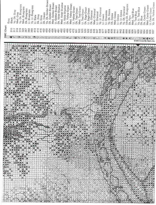 eab423e6744b (531x700, 226Kb)