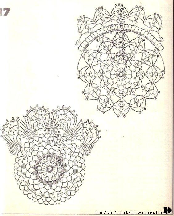 MagicCrochet#019 45 (564x700, 222Kb)
