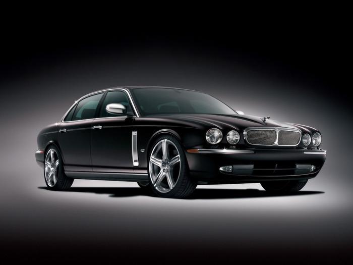 2006-Jaguar-Super-V8-Portfolio-SA-1920x1440 (700x525, 52Kb)