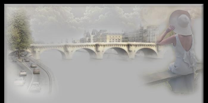 бордюр ОНА бел шляпа  мост (700x345, 227Kb)