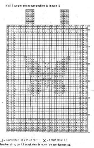 5a7da_5c9f1dba_L (319x500, 73Kb)