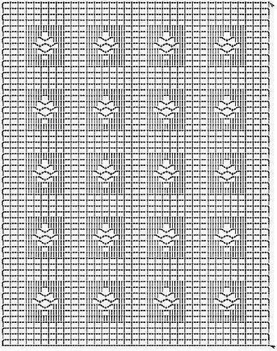 598_especial-bolsas_croche_02.gif (404x512, 152Kb)